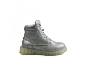Ботинки женские 013-400-2 Vermond