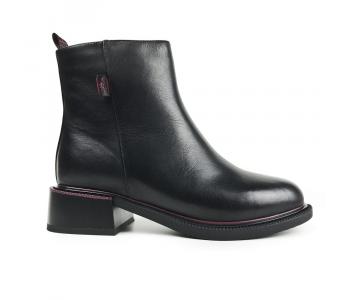 Ботинки женские KHS035 Maralinia