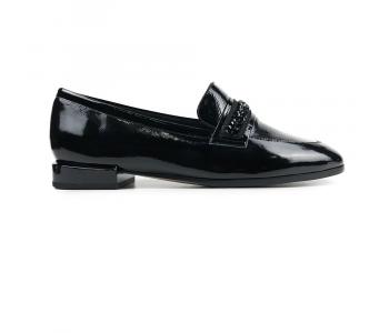 Туфли женские GF20849 Maralinia