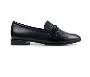 Туфли женские GF20851 Maralinia