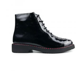 Ботинки женские VF20423 Maralinia