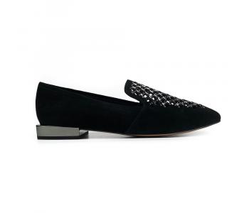 Туфли женские GF20934 Maralinia