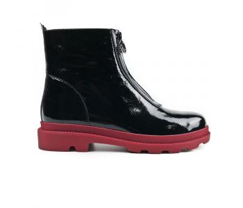 Ботинки женские VF20427 Maralinia
