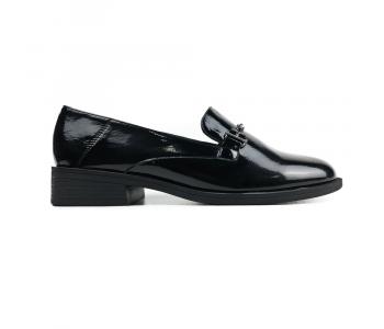Туфли женские GF20865 Maralinia