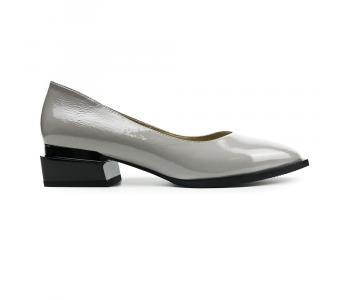 Туфли женские MDS21-HCL3020-2 Covani