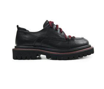 Туфли женские MDS21-HCL3039-1 Covani
