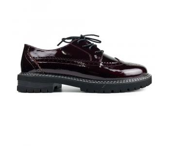 Туфли женские DF5327-4 Covani