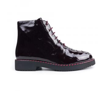 Ботинки женские VF20425 Maralinia