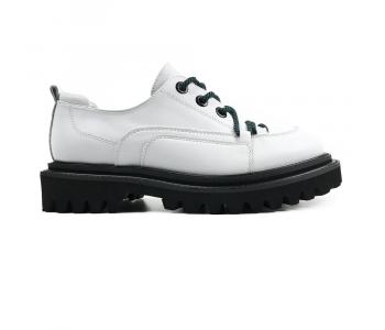 Туфли женские MDS21-HCL3039-2 Covani