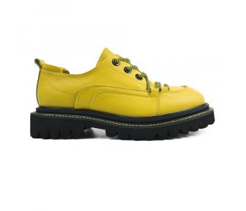 Туфли женские MDS21-HCL3039-3 Covani
