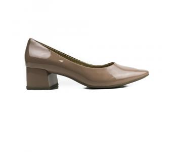 Туфли женские MDS21-HCL3062-2 Covani