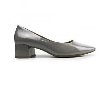 Туфли женские MDS21-HCL3062-3 Covani