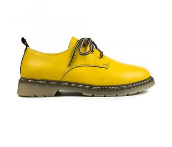 Туфли женские MRS21-BEL3004-3 Covani