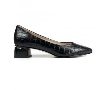 Туфли женские FRS21-BC035-1 Covani