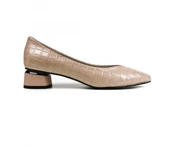 Туфли женские FRS21-BC035-3 Covani