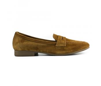 Туфли женские 2-2-24224-26-305 Marco Tozzi