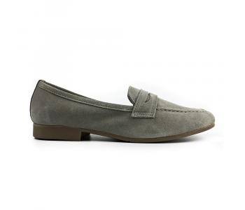 Туфли женские 2-2-24224-26-720 Marco Tozzi