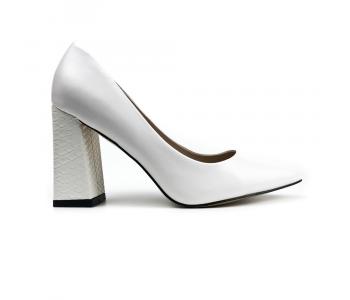 Туфли женские HCD D389-9845-1 Rio Fiore