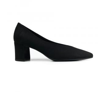Туфли женские 2-2-22416-26-001 Marco Tozzi