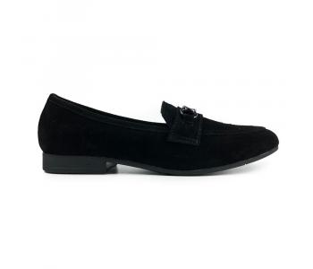 Туфли женские 2-2-24226-26-001 Marco Tozzi