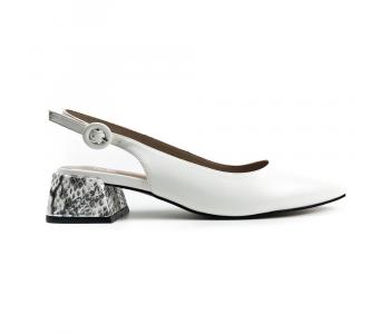 Туфли женские DL982-0789-4 Rio Fiore