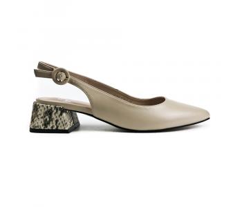 Туфли женские DL982-0789-5 Rio Fiore