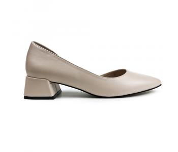 Туфли женские DL982-0790-2 Rio Fiore