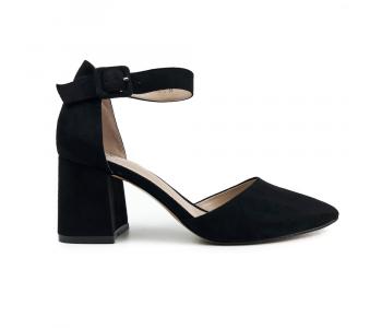 Туфли женские DL H1877-A0142-12 Rio Fiore