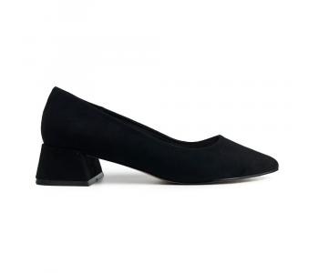 Туфли женские DL982-0716-1 Rio Fiore