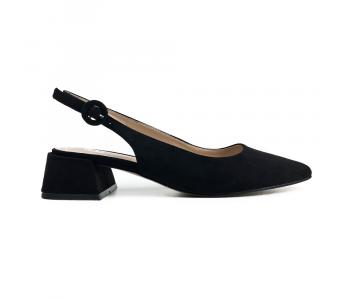 Туфли женские DL982-0789-3 Rio Fiore
