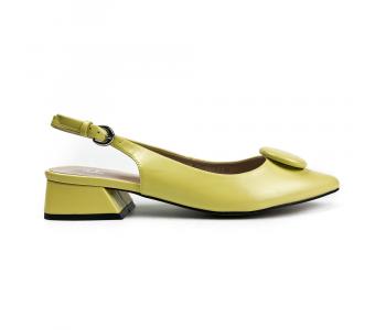 Туфли женские ML682-0716-3 Rio Fiore