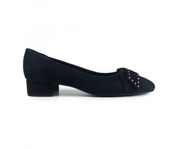 Туфли женские 2-2-22203-26-001 Marco Tozzi