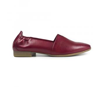 Туфли женские 2-2-24203-26-505 Marco Tozzi