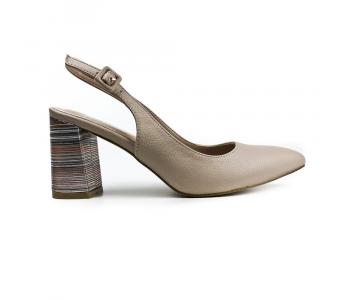 Туфли женские 7021-10-3-2 Rio Fiore