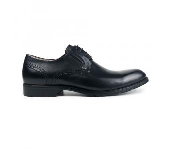 Туфли мужские R75703-719-T1985 Roscote