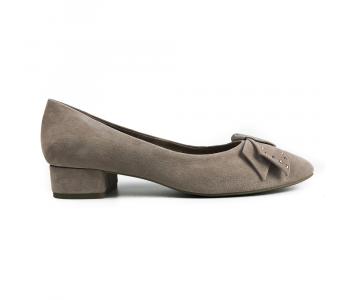 Туфли женские 2-2-22203-26-408 Marco Tozzi