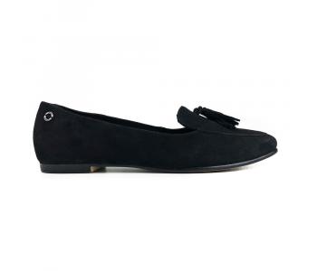 Туфли женские 5-5-24201-26-001 S.Oliver