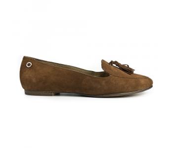 Туфли женские 5-5-24201-26-305 S.Oliver
