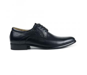Туфли мужские A002-6-M347-T1695 Roscote