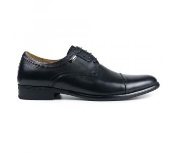 Туфли мужские A002-1-M347-T1858 Roscote