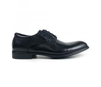 Туфли мужские GD528-1-A738-T1903 Roscote