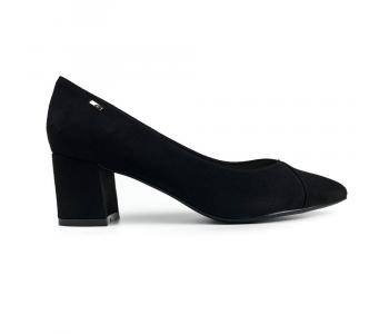 Туфли женские 10781-CT11-3J Rio Fiore
