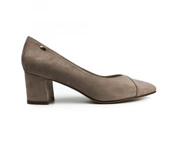 Туфли женские 10781-CT11-4J Rio Fiore