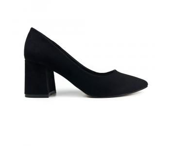 Туфли женские DL H1877-5623-4 Rio Fiore
