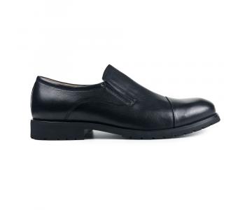 Туфли мужские R75601-428-T1990 Roscote