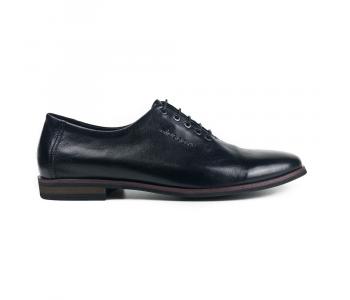 Туфли мужские A002-202A-470-T2567 Roscote