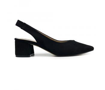 Туфли женские 2046A-8-Z-1 Rio Fiore