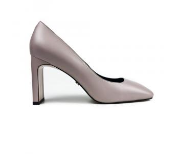 Туфли женские 1116-681-211D Aidini