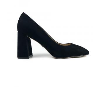 Туфли женские 1116-699-612D Aidini