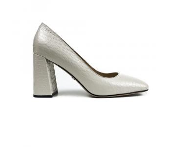 Туфли женские 1116-699-614D Aidini